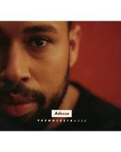 Adesse - Fechnerstra?e (CD)