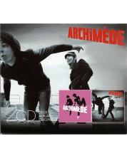 Archimede - Archimede (CD)