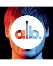 ALB - DEUX (CD)