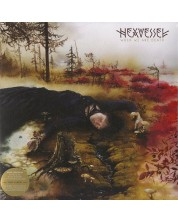 Hexvessel - When We Are Death (CD + Vinyl)