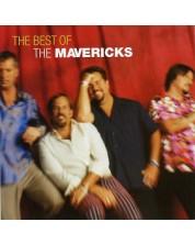 The Mavericks - The Very Best Of The Mavericks (CD)