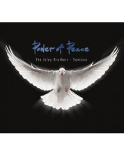 The Isley Brothers - Power Of Peace (2 Vinyl)