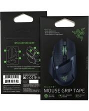 Autocolante Razer - Mouse Grip Tape, pentru Basilisk Ultimate/Basilisk V2/Basilisk X HyperSpeed -1