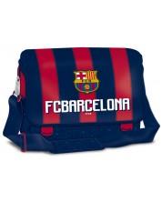 Geanta de umar Ars Una FC Barcelona -1