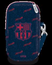 Husa pentru telefon Ars Una - FC Barcelona 2016 -1