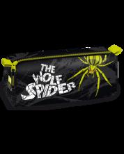Penar scolar  Ars Una The Wolf Spider -1