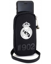 Husa pentru telefon Ars Una - Real Madrid -1