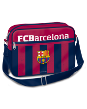 Geanta de umar - FCBarcelona -1
