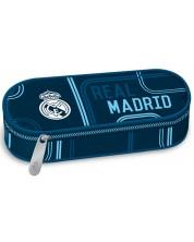Penar scolar elipsoidal Ars Una Real Madrid -1