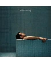 Josef Salvat - Modern Anxiety (CD)