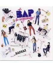 BAP - Für Usszeschnigge (2 CD)