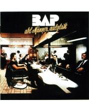 BAP - Ahl Männer, Aalglatt (2 CD)