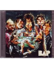 BAP - Pik Sibbe (2 CD)