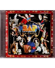 BAP - Da Capo (2 CD)
