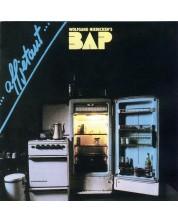 BAP - Affjetaut (2 CD)