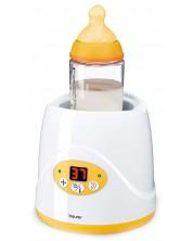 Incalzitor electric pentru biberoane Beurer BY 52 -1