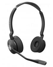 Casti Jabra Engage - 75 Stereo, negre