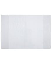 Coperta protectie pentru manual - B5, 24 x 35 cm -1