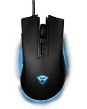 Mouse gaming Trust - GXT 121 Zeebo, negru