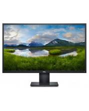 """Monitor Dell - E2720H, 27"""", 1920 x 1080, negru -1"""