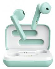 Casti wireless Trust - Primo Touch, TWS, Mint