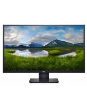"""Monitor Dell - E2720HS, 27"""", 1920 x 1080, negru -1"""
