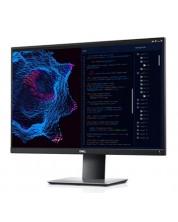 "Monitor Dell - P2421, 23.8"", IPS, USB Hub, negru -1"