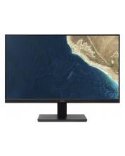 Monitor Acer - V247Ybi, 23.8'',FHD IPS, LED, negru -1