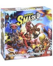 Joc de societate Smash Up