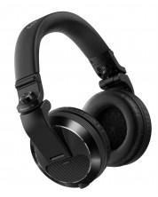 Casti Pioneer DJ - HDJ-X7-K, negre