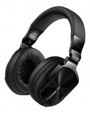 Casti Pioneer DJ - HRM-6, negre