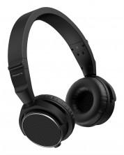 Casti Pioneer DJ - HDJ-S7-K, negre
