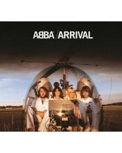 ABBA - Arrival (Vinyl)