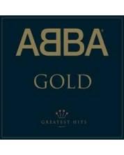 ABBA - Gold (Vinyl)