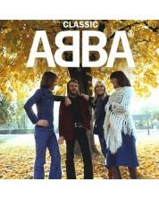 ABBA - Classic (CD)