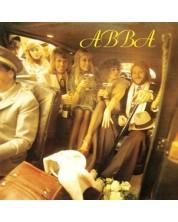 ABBA - ABBA (Vinyl)