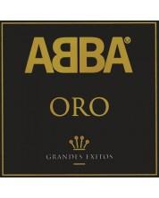 ABBA - Oro Grandes Exitos (CD)