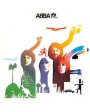 ABBA - ABBA - the Album (Vinyl)