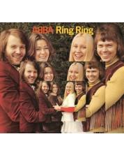 ABBA - Ring Ring (CD)