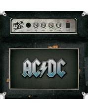 AC/DC - Backtracks (CD Deluxe)