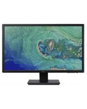 "Monitor ACER - EB275KBMIIIPRX, 27"" 60 Hz, negru -1"