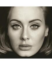 Adele - 25 (LV CD)