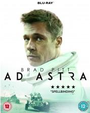 Ad Astra (Blu-Ray) -1