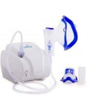 Inhalator de aerosoli Nuvita -1