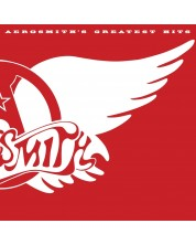 Aerosmith - Aerosmith's Greatest Hits (Vinyl)