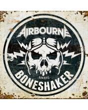 Airbourne - Boneshaker (CD)