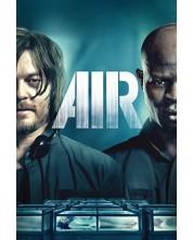 Air (DVD) -1