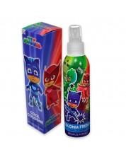Spray de corp Air-Val PJ Masks, 200 ml -1
