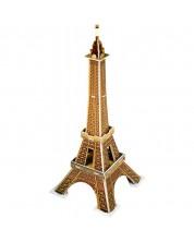 Mini Puzzle 3D Revell - Turnul Eiffel