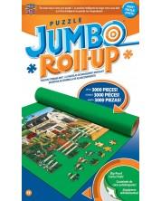 Accesoriu pentru puzzle Master Pieces - Jumbo Roll Up
